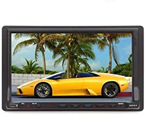 TOKAI Autoradio DVD / MP3 USB / SD LAR-5751 . + GARANTIE 2 ANS!