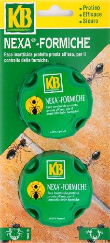 kb-juego-de-2-trampas-para-hormigas-con-cebo
