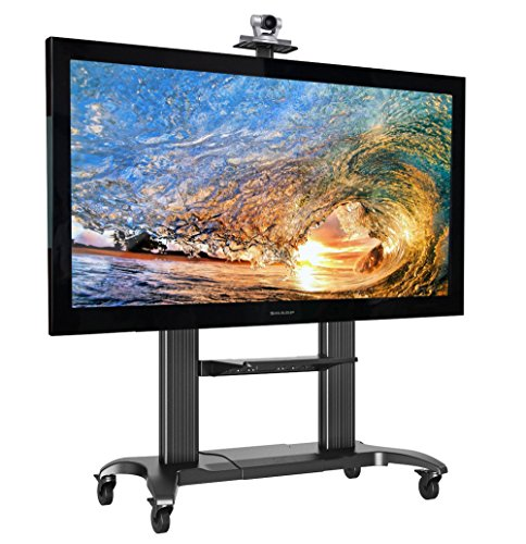 Supporto TV STAFFA TV ( CF100 ) per LCD LED