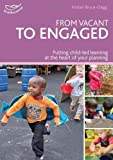 From vacant to engaged (Practitioners' Guides)