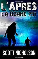 La Borne 291