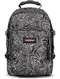 86916c6e113 Eastpak Provider Children's Backpack, 44 cm, 33 liters, Black (Brize Dark)
