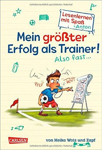 Carlsen Verlag Als