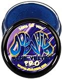Dodo Juice djbpp30Carnauba Auto Wachs, Blue Velvet Pro, 30ml