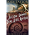 Just One Damned Thing After Another (The Chronicles of St Mary Book 1) (English Edition)