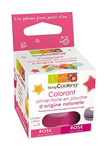 colorante-alimentario-rosa