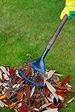 Joseph Bentley Apprentice Lawn Rake