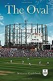The Oval: Souvenir Guidebook