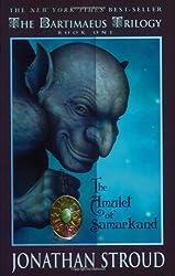 Englisches Cover des ersten Bandes
