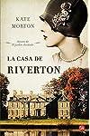 https://libros.plus/la-casa-de-riverton/