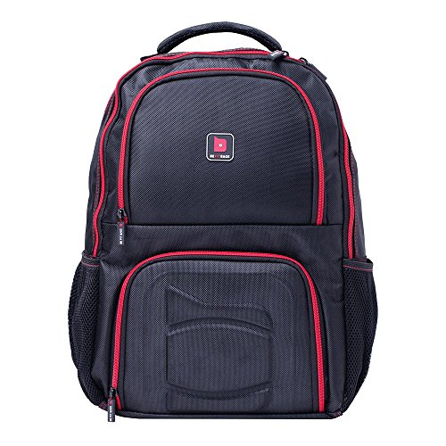befit-quality-laptop-and-meal-prep-backpack-insulated-lunch-box-cooler-with-3-portion-control-food-c