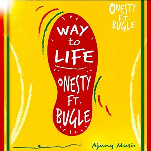 way-to-life-feat-bugle-single