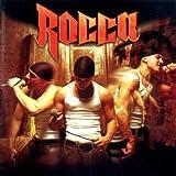 Songtexte von Rocca - Elevación