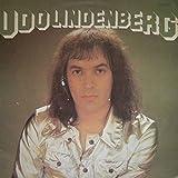Udo Lindenberg - Udo Lindenberg - AMIGA - 8 55 973