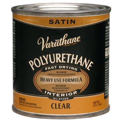 rust-oleum-varathane-9181-interior-polyurethane-oil-based-spray-satin-finish-by-rust-oleum