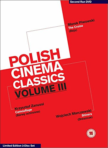 polish-cinema-classics-voliii-3-dvd-box-set