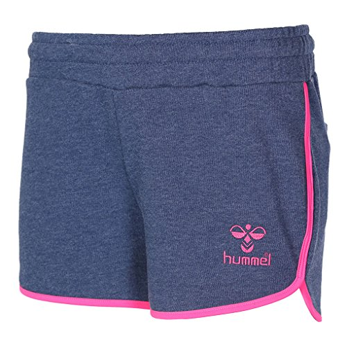 hummel Classic Bee Bailey Short Damen M