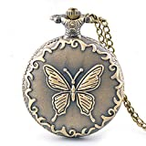 #1: Other Brass Pendant with Chain for Men and Women
