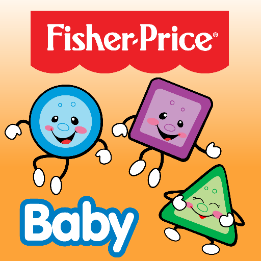 laugh-learntm-shapes-colors-music-show-for-baby