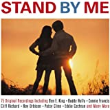 Stand By Me - 75 Original Recordings