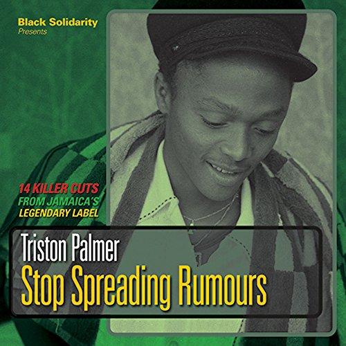 stop-spreading-rumours