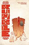 Image de Rumble Vol. 2: A Woe That Is Madness