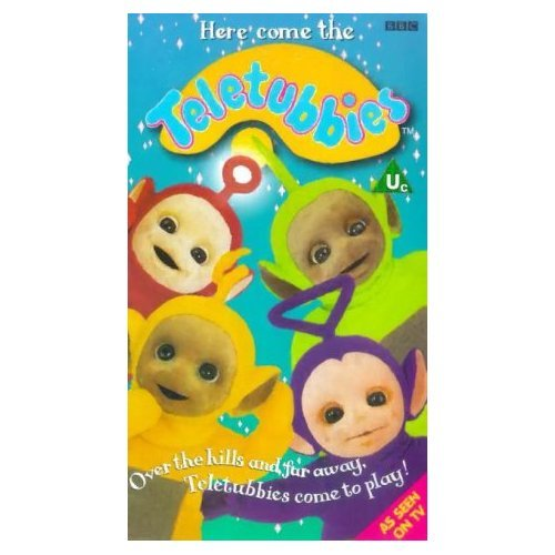 teletubbies-here-come-the-teletubbies-vhs-import-allemand
