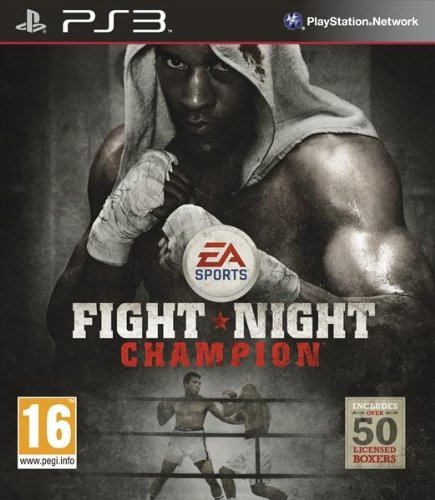 fight-night-champion-ps3