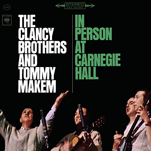 Children's Medley (Live at Carnegie Hall, New York, NY - March 17, 1963)