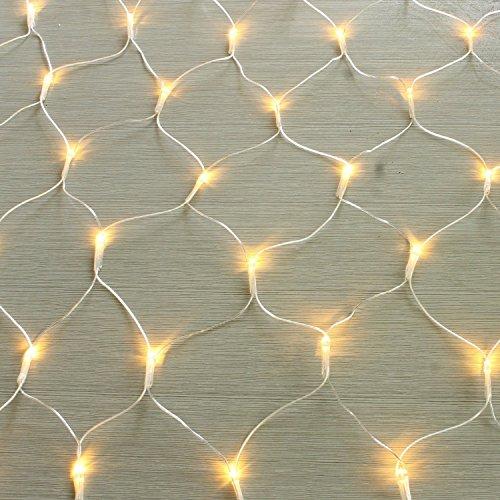 160er-led-lichternetz-2m-x-1m-lichterkette-warmweiss-deko-leuchte-innen-und-aussen-fur-garten-weihna