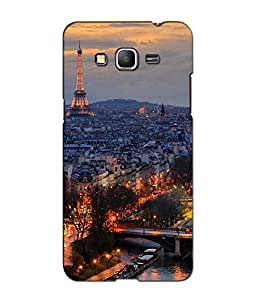 3D instyler DIGITAL PRINTED BACK COVER FOR SAMSUNG GALAXY GRAND 3