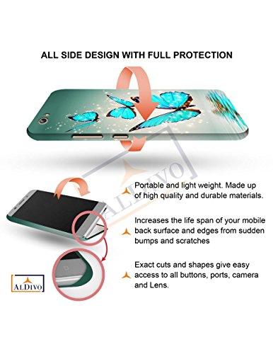 alDivo Premium Quality Printed Mobile Back Cover For Samsung Galaxy Grand Prime / Samsung Galaxy Grand PrimePrinted Mobile Back Case Cover (MKD325)