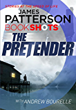 The Pretender: BookShots