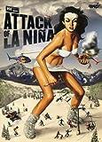 Attack Nina Scott Gaffney kostenlos online stream