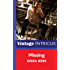 Missing (Mills & Boon Intrigue) (Colby Agency: The New Equalizers, Book 1)