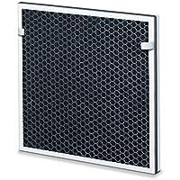 Beurer LR 300Después de Compra Set, con prefiltro y Combi Filtro (EPA E12filtro, filtro de carbón activo)
