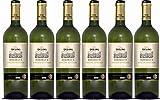 Dulong Bordeaux Sémillon Sauvignon 75 cl - Lot de 6