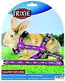 Trixie 6263 Kaninchengarnitur