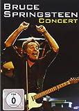 Bruce Springsteen: Concert [DVD] [NTSC] [UK Import]