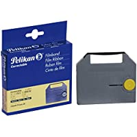 Pelikan Olivetti Praxis 20 8/124 Grp. 176C - Cinta para maquina de escribir