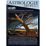Astrologie Heute [Jahresabo]