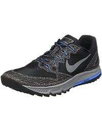 e956a1352f3e33 Suchergebnis auf Amazon.de für  Nike Zoom Wildhorse - Nicht ...