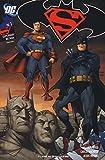 Superman Batman: 1