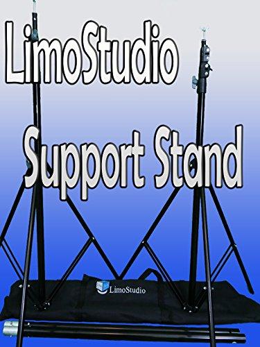 Limo Studio Support Stand [OV]