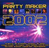 Party Maker 2002