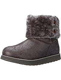 Suchergebnis auf für: ccl: Schuhe & Handtaschen cyMVo