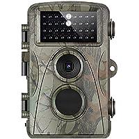 SHOOT Cámara del Rastro del Juego Video del Sensor de Movimiento de la cámara de la