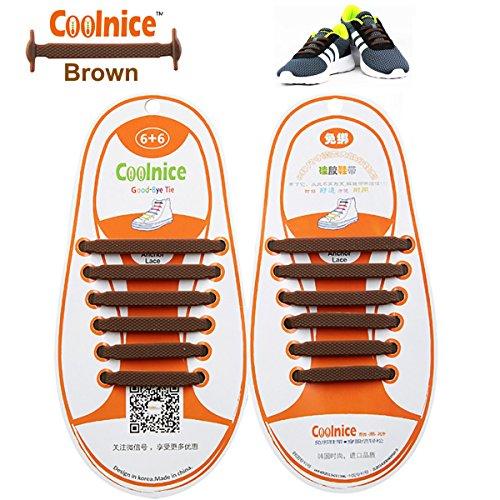 coolnice-de-cordones-elasticos-para-los-ninos-divertidos-12pcs-ambientalmente-seguro-a-prueba-de-agu