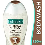 Palmolive Bodywash Thermal Spa Skin Renewal Shower Gel - 250ml
