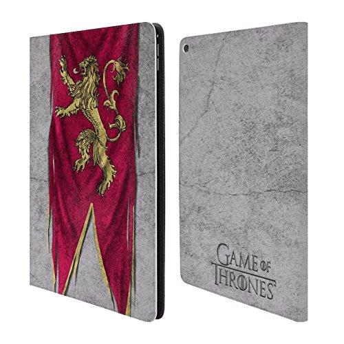 ufficiale-hbo-game-of-thrones-lannister-bandiere-sigilli-cover-a-portafoglio-in-pelle-per-apple-ipad